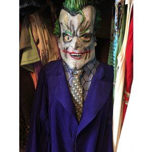 Jokeren XL