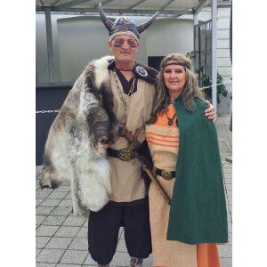Vikinge par