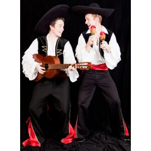 Mexicanere