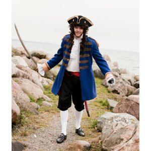 Pirater_soeroeverkaptajn