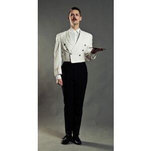 tjener uniform