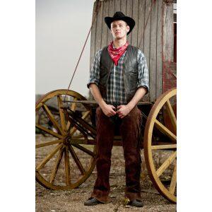 Western cowboy ll