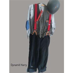 Dynamit Harry